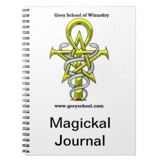 GSW Journal