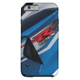 GSX-R iPhone 6 case Tough iPhone 6 Case