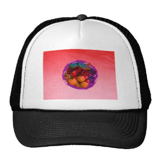 gtapes3.JPG food image for kitchens, dishes,mats, Trucker Hats