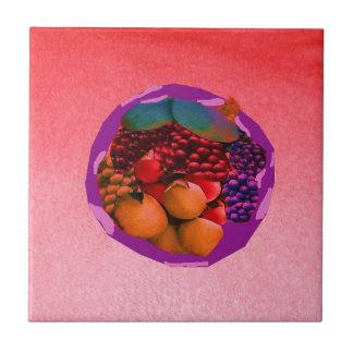 gtapes3.JPG food image for kitchens, dishes,mats, Tile