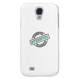 GThentic by Case-Mate HTC Vivid Tough Case Galaxy S4 Cases