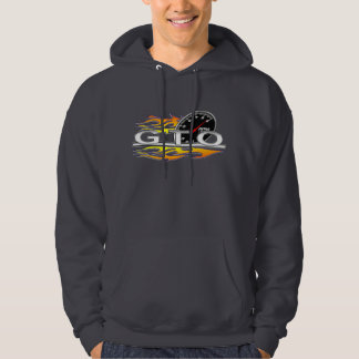 GTO Tach T Shirt