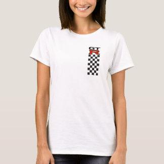 GTR PIT CREW 2 T-Shirt