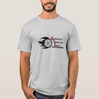 GTS T-Shirt