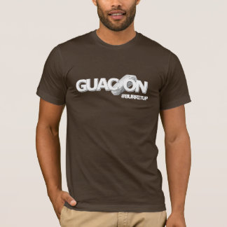 Guac On - Burritup T-Shirt