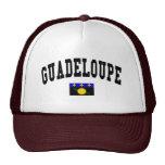 GUADELOUPE CAP