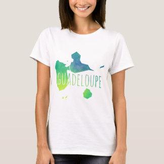 Guadeloupe T-Shirt