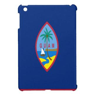 GUAM iPad MINI COVERS