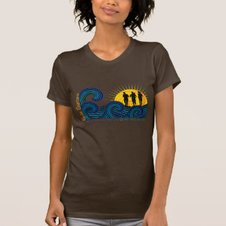 Guam Perimeter Relay 2010 T-Shirt