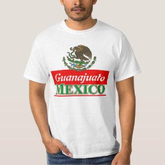 Guanajuato T-Shirt