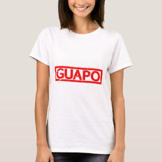 Guapo Stamp T-Shirt