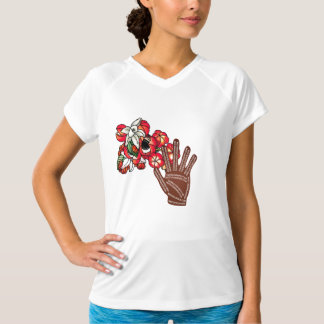 guarana group shirt
