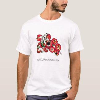 guarana group T-Shirt