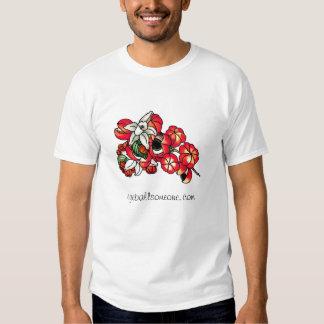 guarana group t-shirts