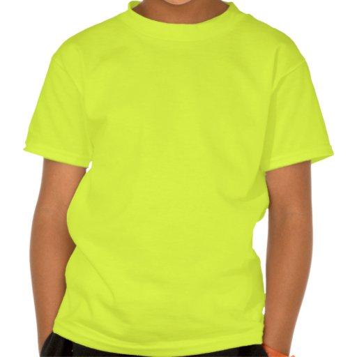 Guaranteed Photo Goods T-shirt