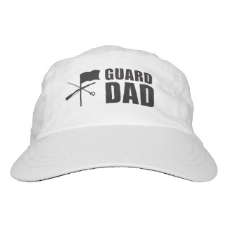 Guard Dad Hat