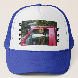 Guard Dog! Hat