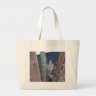 Guard Kitty Bags