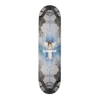 Guardian Angel 20.6 Cm Skateboard Deck