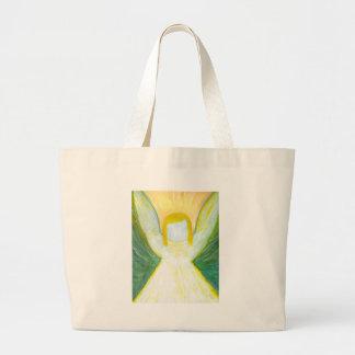 Guardian Angel Bags