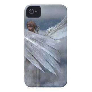 Guardian Angel Case-Mate ID iPhone 4/4S iPhone 4 Case-Mate Case