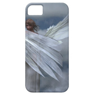 Guardian Angel Case-Mate ID iPhone 5