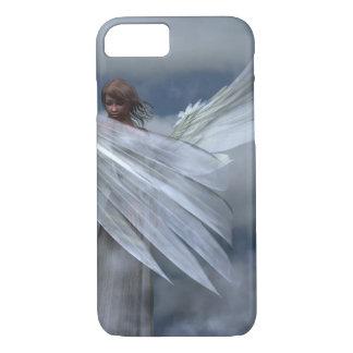 Guardian Angel ID iPhone 7 case