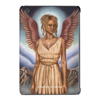 Guardian Angel: iPad Mini Case