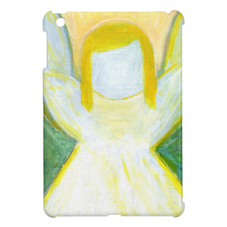 Guardian Angel Case For The iPad Mini