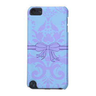 Guardian Angel  iPod Touch (5th Generation) Case