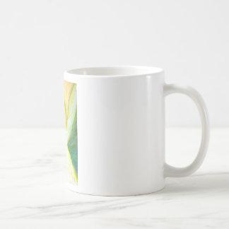 Guardian Angel Coffee Mugs