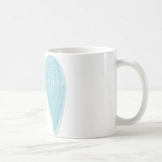 Guardian Angel Mugs