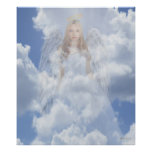 Guardian Angel Poster