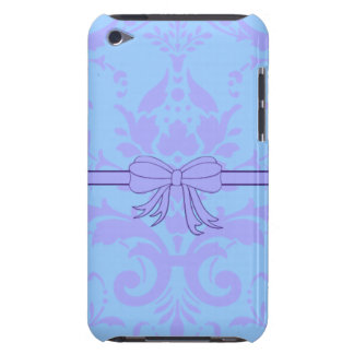 Guardian Angel speck iPod case Barely There iPod Case