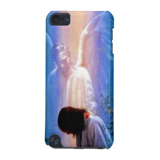 Guardian Angel speck iPod case iPod Touch 5G Covers