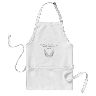 guardian angels standard apron