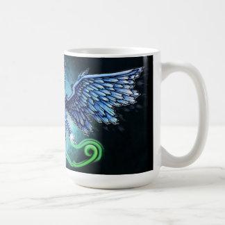 guardian mug