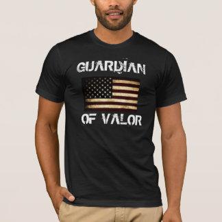 Guardian Of Valor Shirt