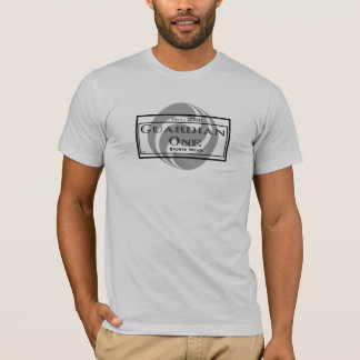 Guardian One SW T-Shirt