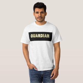 Guardian Original T-Shirt