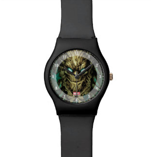 Guardians of the Galaxy   Groot Through Branches Watch