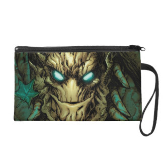 Guardians of the Galaxy | Groot Through Branches Wristlet