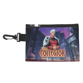 Guardians of the Galaxy | The Collector Accessories Bag