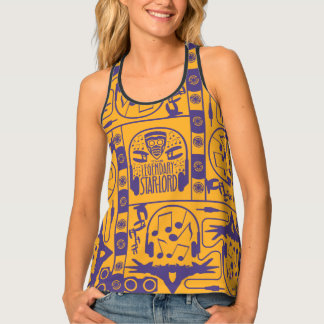 Guardians of the Galaxy | The Legendary Star-Lord Singlet