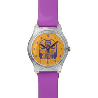 Guardians of the Galaxy   The Legendary Star-Lord Watch
