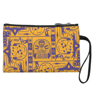 Guardians of the Galaxy | The Legendary Star-Lord Wristlet