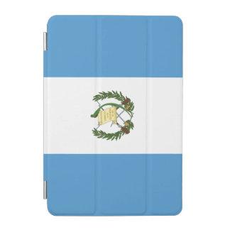 Guatemala Flag iPad Mini Cover