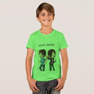 Guava Bros121 original shirt