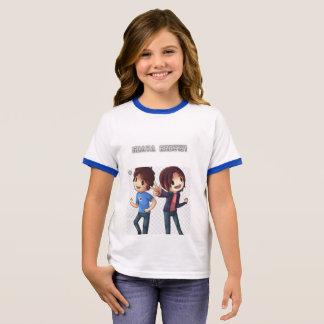 Guava Bros121 original t shirt