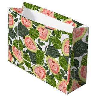 Guava Large Gift Bag